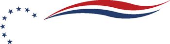 Patriots Park Dental | Grovetown Georgia Dentist Logo